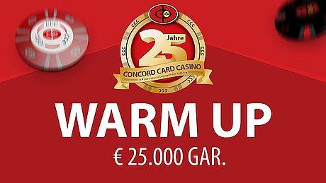 Casino in -919948