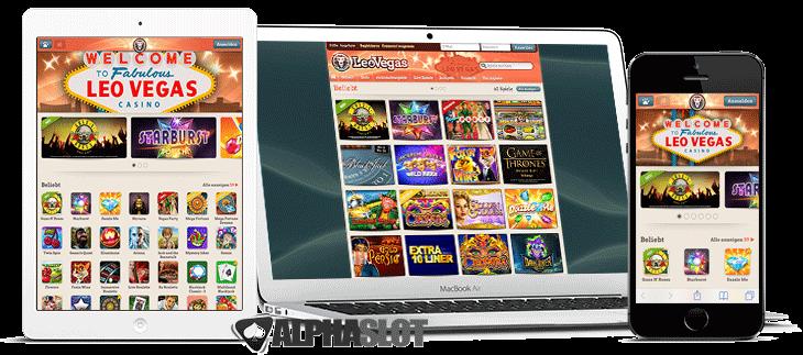 Casino Tipps Blackjack Testbericht und -560081