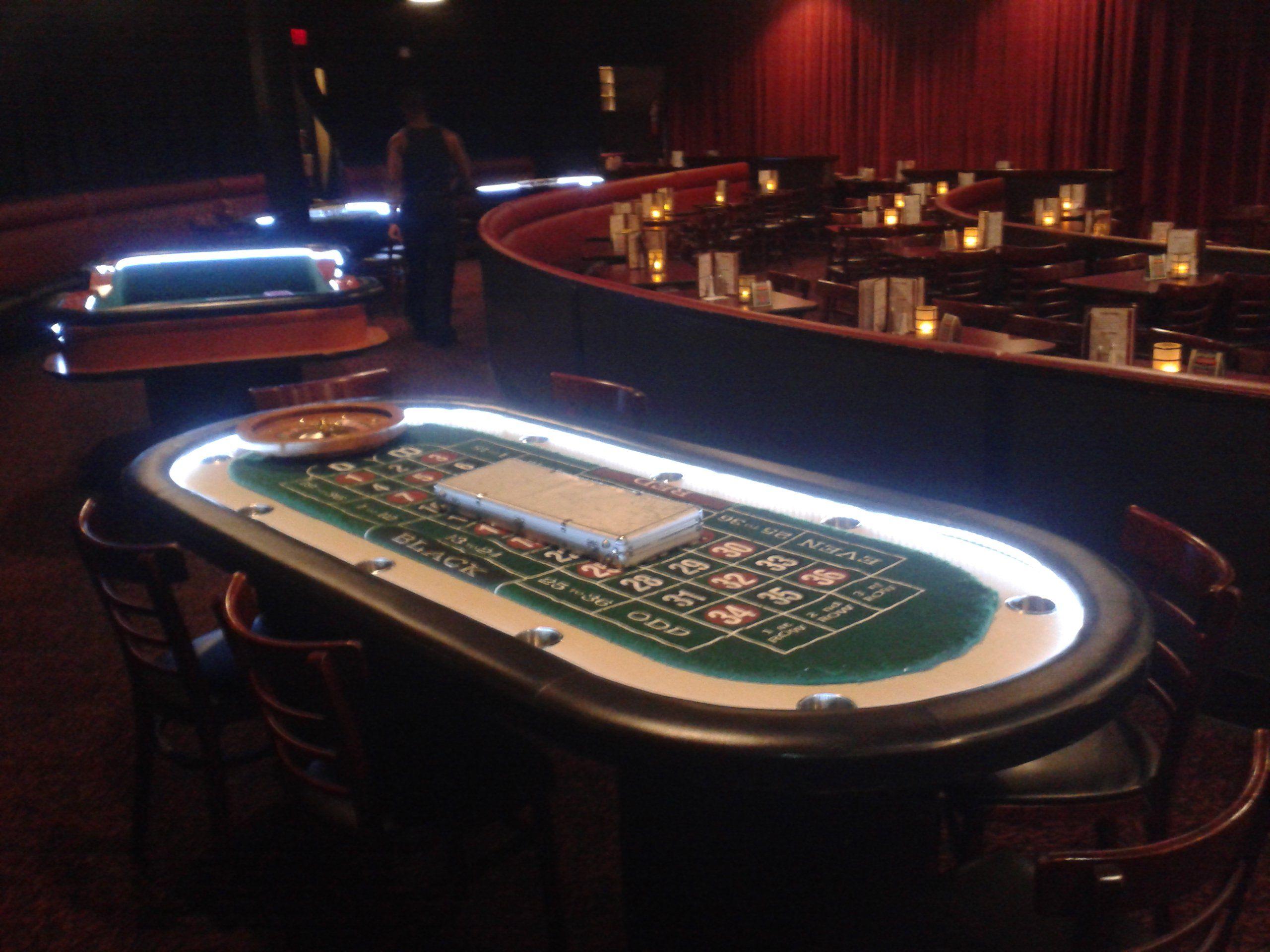 Poker Casino -219850