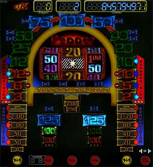Automaten Spiele -953444