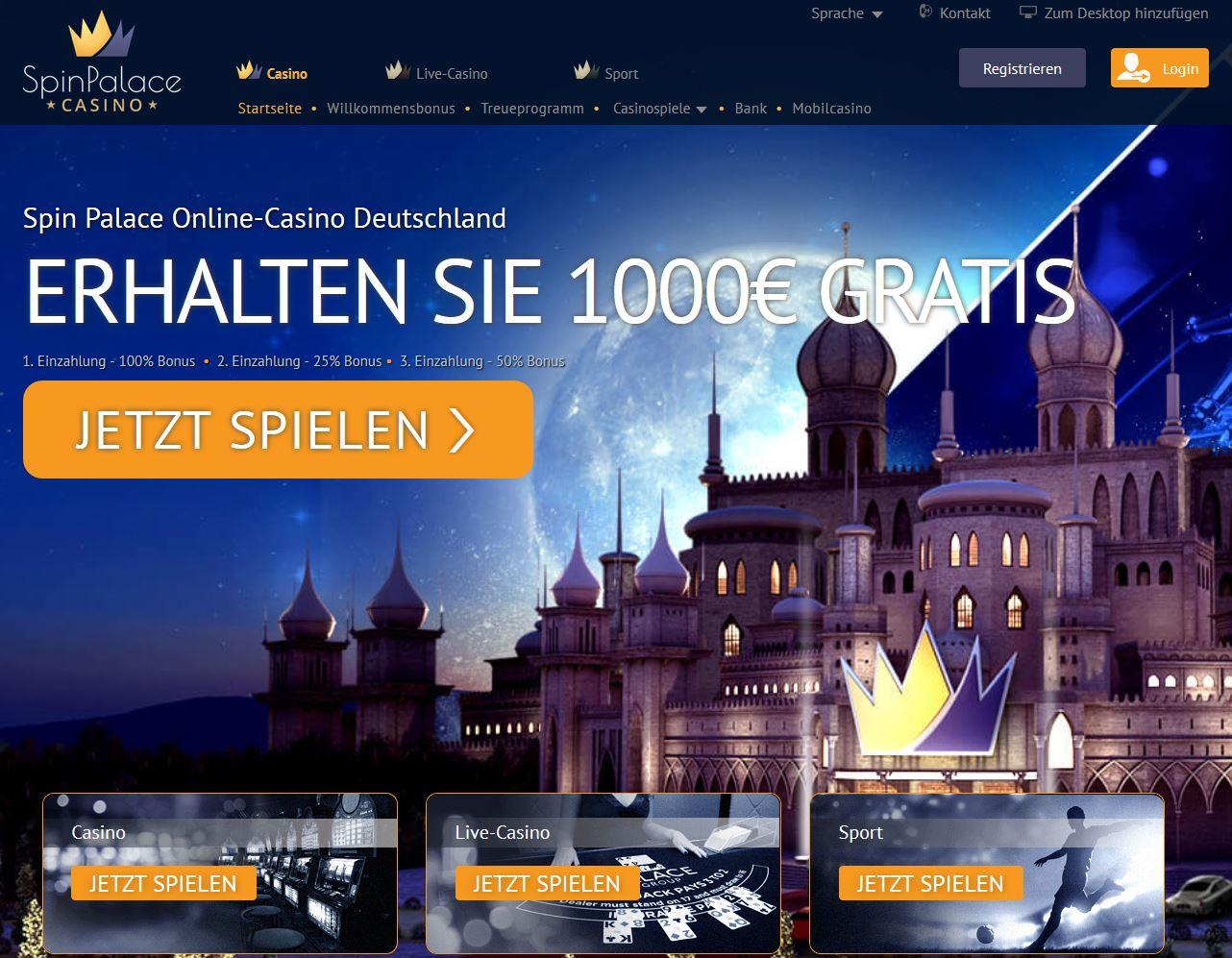 Mehrmals spielen Bern Paysafecard Casino -321281