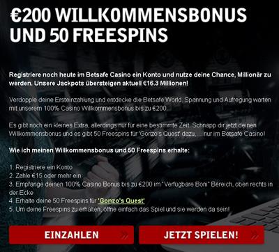 7 euro -891543