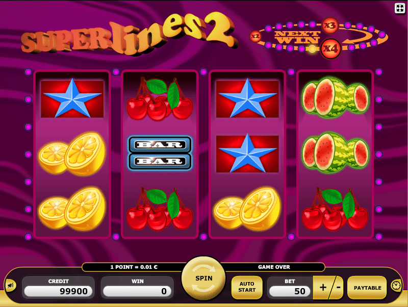 Eure Casino Top Roulette von -862426