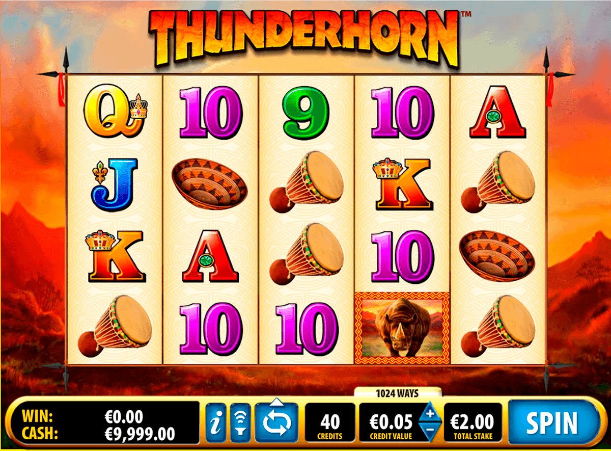 Online Casino bestes -455522