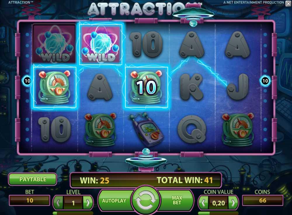 Online Casino Zum Spass