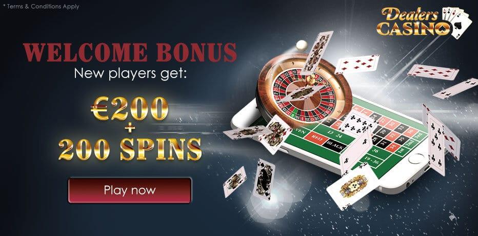 Videoslots Bonus -104340