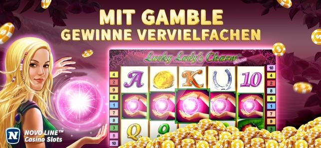 Casino Austria online Slotpark -128107