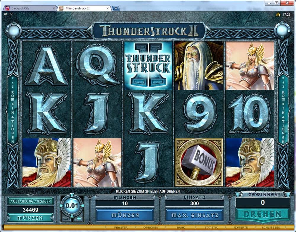 Lottoland app Ios Inter Casino -763111