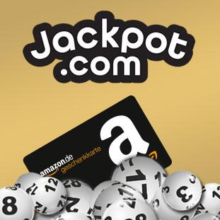 Casino Bonus -82019