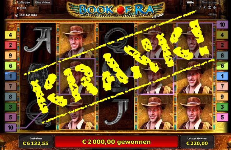 Online Casino -935524