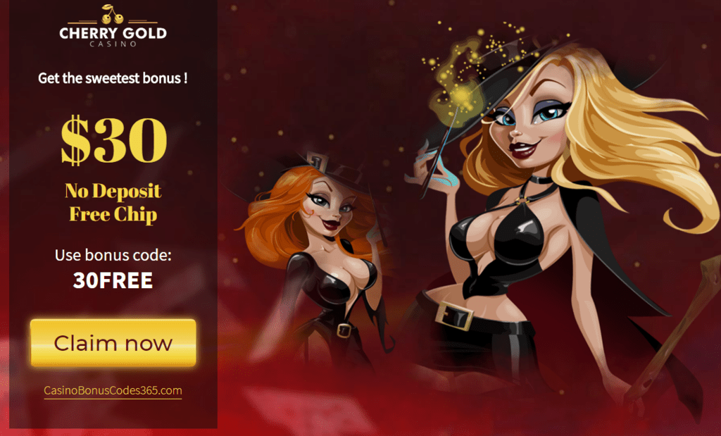 Best online Casino Bonus Deal -608013
