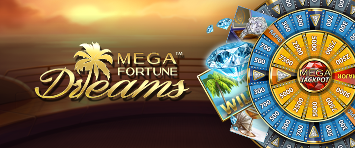 Online Slots -812586