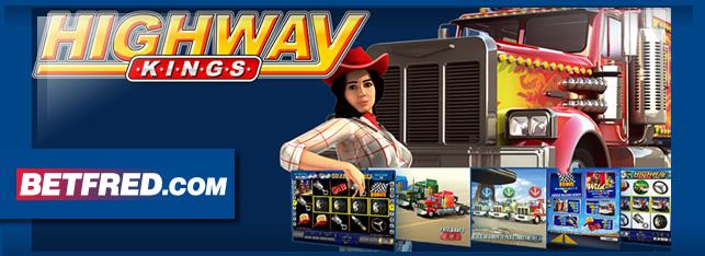 Betfred Playtech Casino -384037