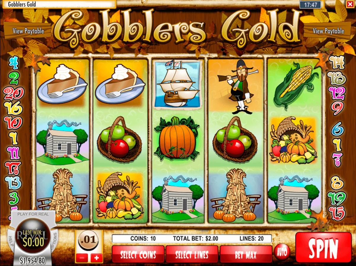 Online Casino Erfahrungen -437858