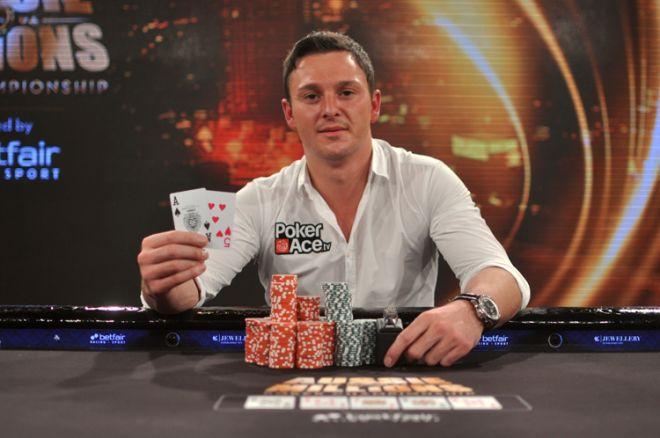 Pokernews Live Reporting Cabrio gewinnen -620310