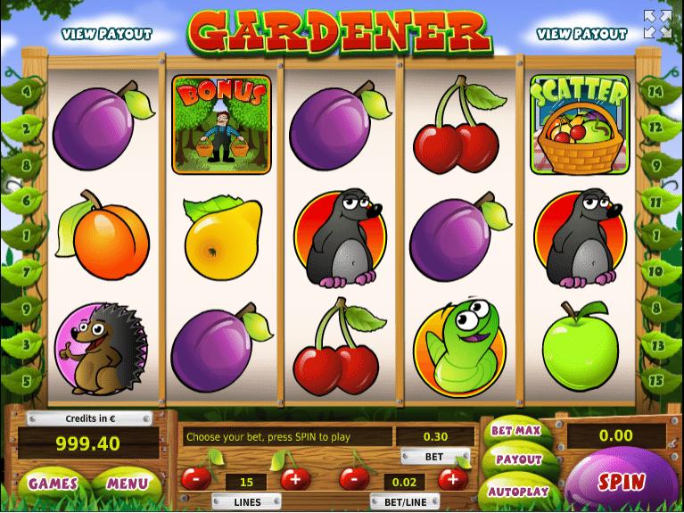 Automaten Spiele -211050