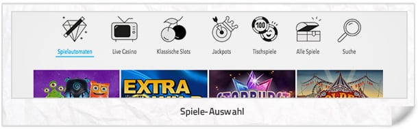 Microgaming Casino Liste Erfahrung Poker -893036