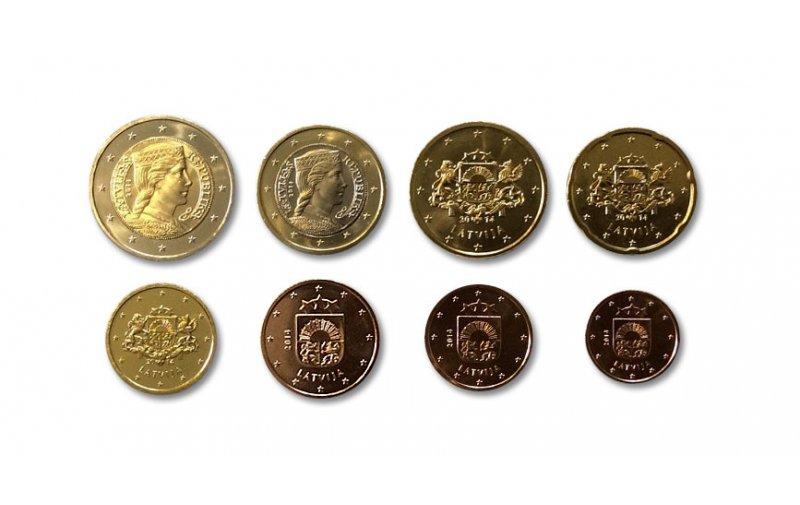 Online Casino ab 1 cent -150025