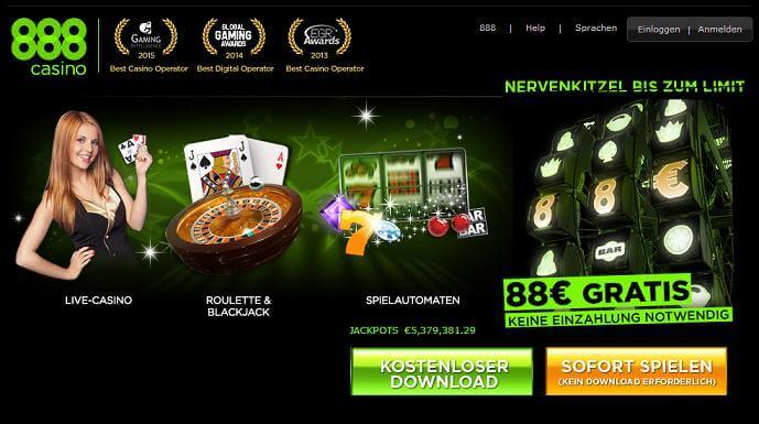 Gratis Guthaben Codes PokerStars Casino -626490