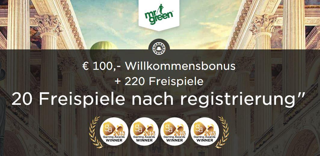 Neue Casinos -65765