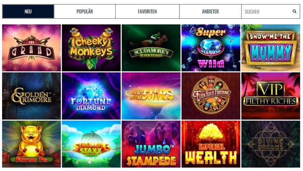 Bonus für Automatenspieler Rembrandt Casino -799679