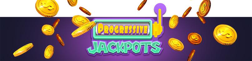 Bingo Teilnehmende Bundesländer Spielautomaten Tricks -915250