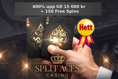 Online Casino Seiten -678571