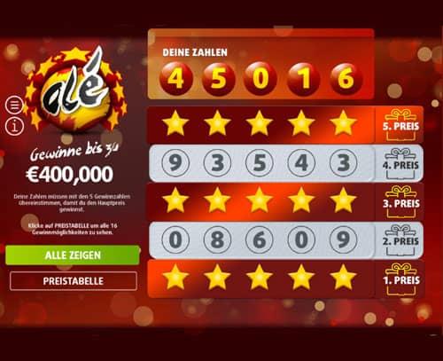Musik im Casino -742362
