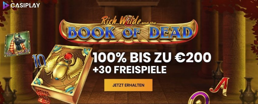 Adres Casino neues Roman -891398
