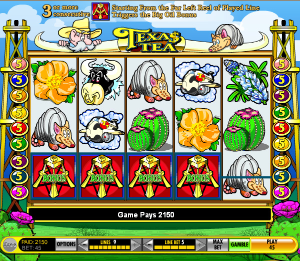 Rich Casino Great -964349