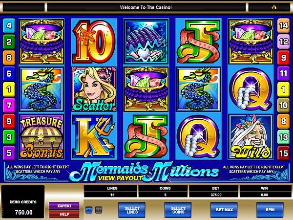 30 euro winner casino