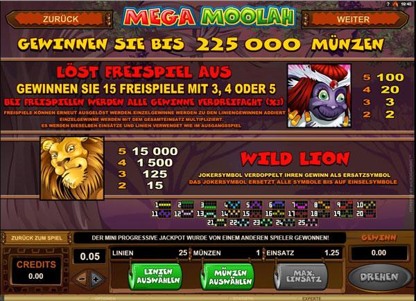 Beste online Casino -445461
