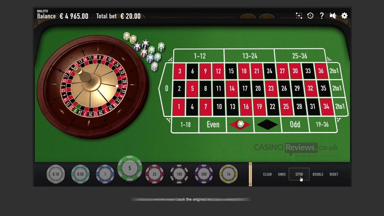 Poker For -960036