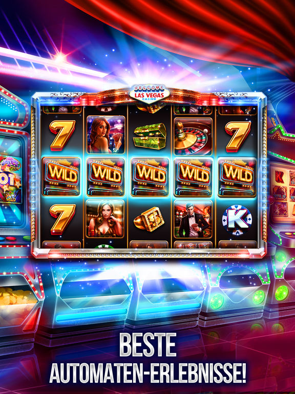 Casino Spiele -333971