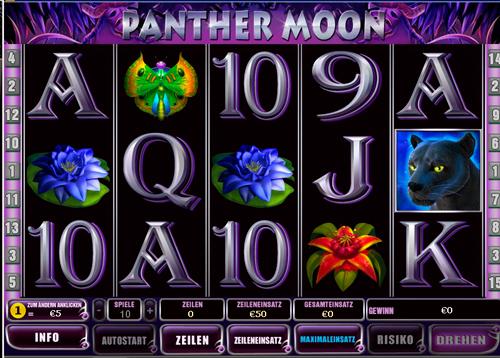 Online Casino ohne -783956