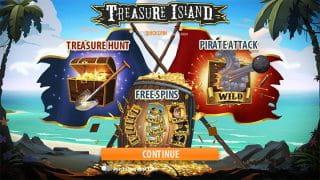 Summertime online LeoVegas Casino Casinos -89904