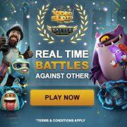 Slot Promotion -580410