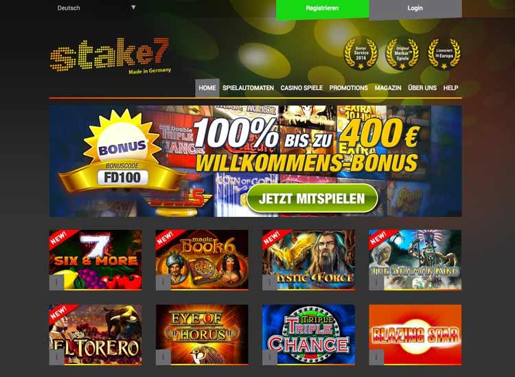 Feiert party Casino -91722