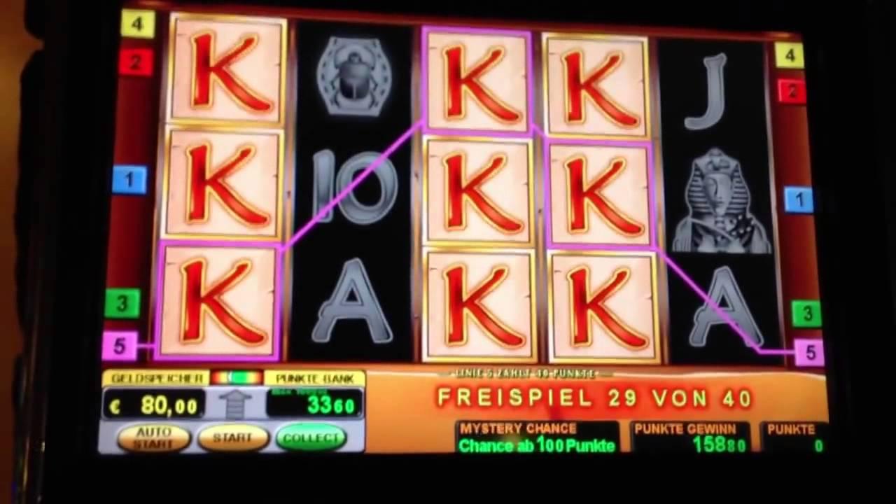Online Casino -166204