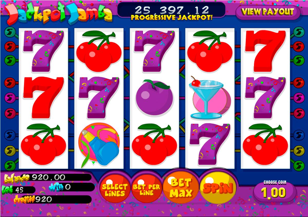 Tipps für Jackpot Berliner Casino -133480