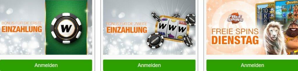 Online Casinos mit Startguthaben euro -76672