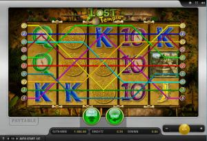 Slot bonus am -157663