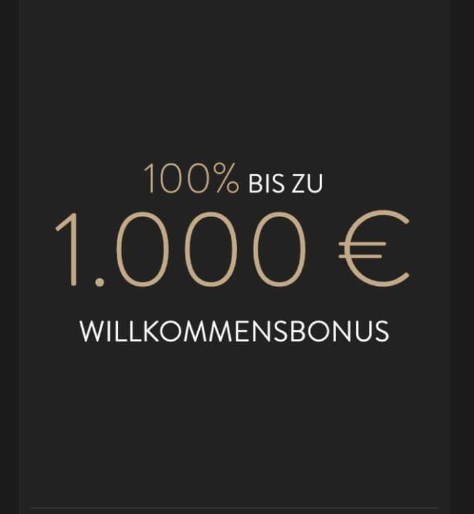 Casino Bonus Codes -215652