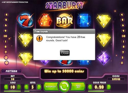 Bonus 24 Casino BETAT -473607