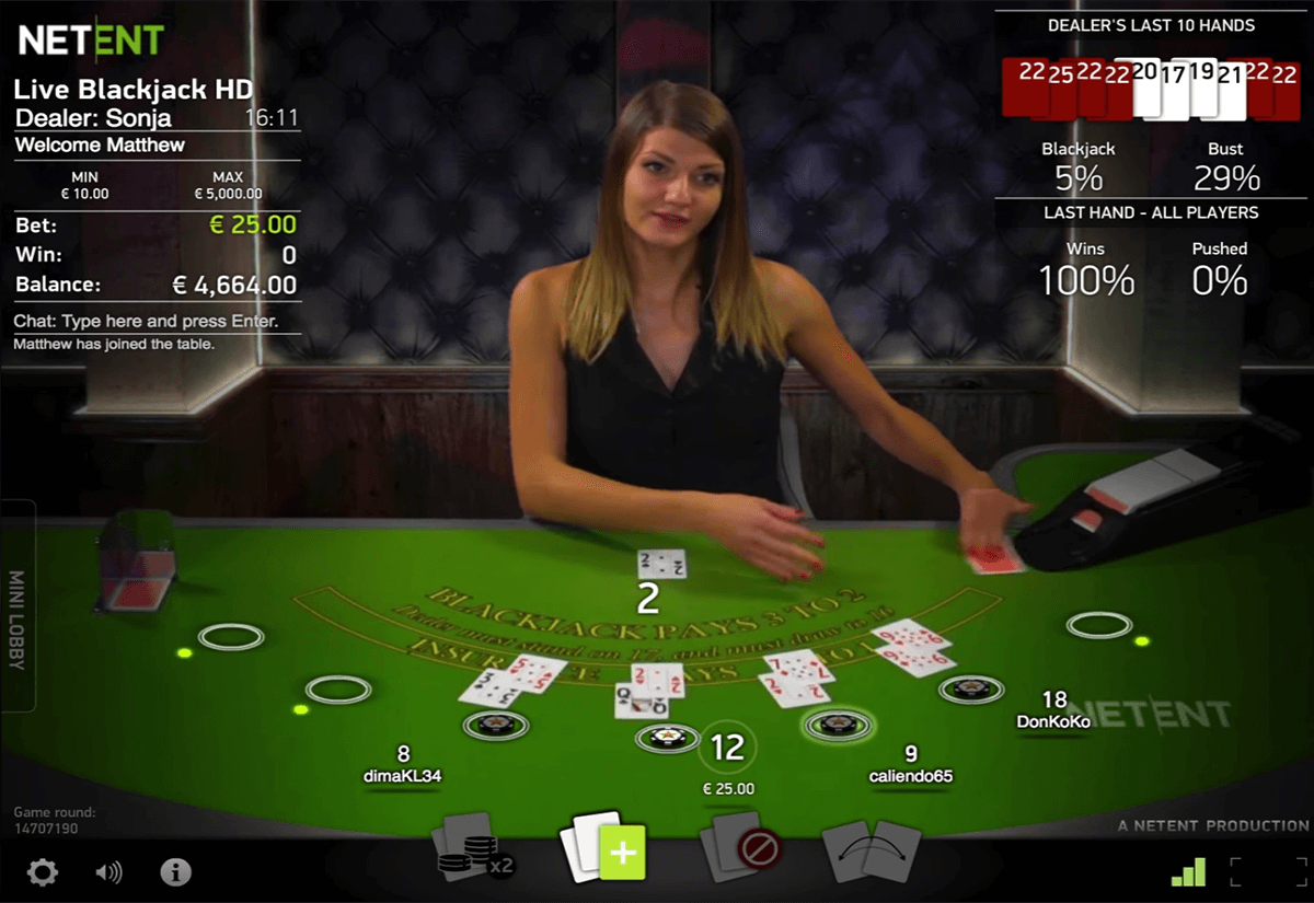 Lotto online Gewinn -326625