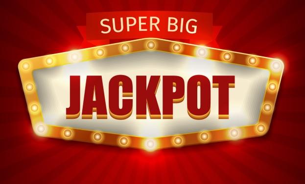 Online Casino Jackpot Gewonnen staatliche -321108