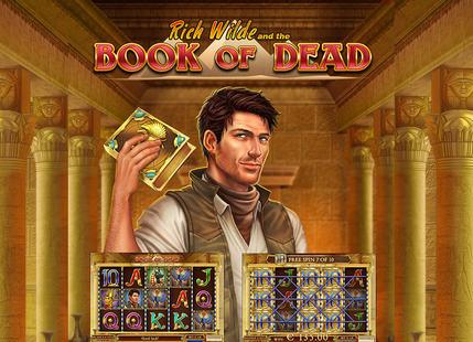 Permanenzanzeige Casino Golden -18777