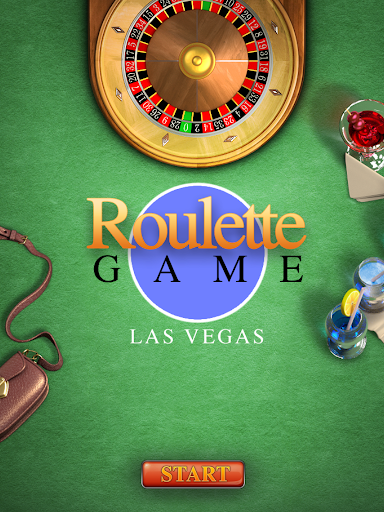 Roulette 0 So -719542