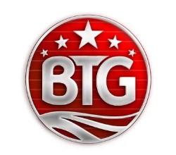 Poker TV Tipps Platin -348730
