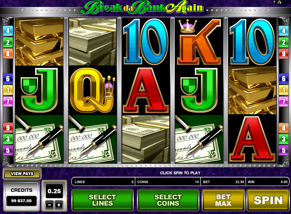 jackpot automatenspiele online echtgeld online casino echtgeld novoline